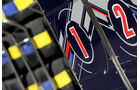 Red Bull - GP Abu Dhabi - Qualifying - 12.11.2011