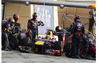 Red Bull GP Bahrain 2013