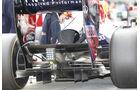 Red Bull GP Malaysia 2011