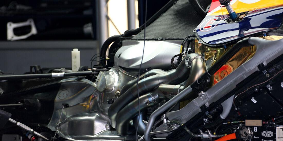 Red Bull GP Malaysia 2012