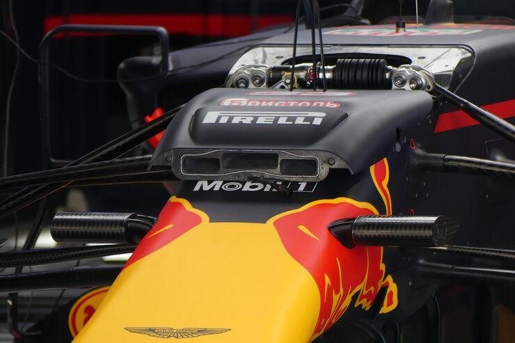 https://imgr2.auto-motor-und-sport.de/Red-Bull-GP-Russland-Sotschi-Formel-1-27-April-2017-fotoshowBig-9b2e0793-1068181.jpg
