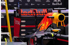 Red Bull - GP Spanien - Barcelona - Donnerstag - 12.5.2016