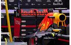Red Bull - GP Spanien - Barcelona - Donnerstag - 12.5.2016