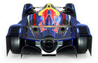 Red Bull GT5 X1 Prototype