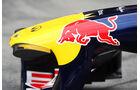 Red Bull - Nase - 2011
