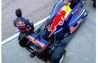Red Bull RB17