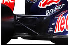Red Bull RB8 2012