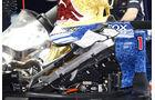 Red Bull Technik GP England 2012