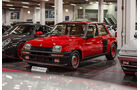 Renault 5 Turbo RM Auctions Techno Classica Essen