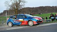 Renault, Carsten Mohe