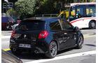 Renault Clio Sport - Car Spotting - Formel 1 - GP Monaco - 24. Mai 2013
