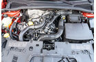 Renault Clio TCe 90, Motor