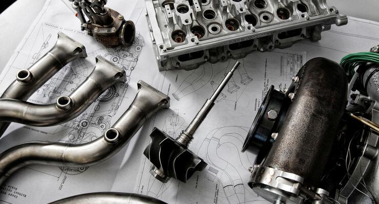 https://imgr2.auto-motor-und-sport.de/Renault-F1-Motor-2014-V6-articleDetail-ad0f3eca-663800.jpg