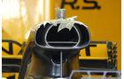 Renault - Formel 1 - GP Australien - Melbourne - 23. März 2017