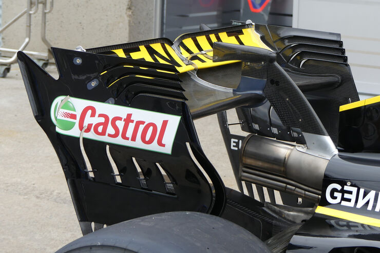 [Imagen: Renault-Formel-1-GP-Kanada-Montreal-7-Ju...168596.jpg]
