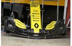 Renault - Formel 1 - GP Spanien - Barcelona - 9. Mai 2018