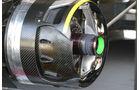 Renault - GP Deutschland - Hockenheim - Formel 1 - Freitag - 20.7.2018