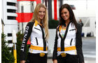 Renault-Girls