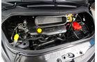 Renault Grand Espace dCi 175, Motor