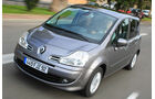 Renault Grand Modus 1.5 dCi
