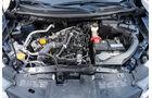 Renault Kadjar TCe 130, Motor
