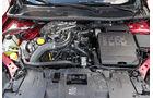 Renault Mégane Energy TCe 130, Motor
