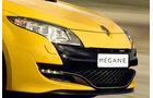 Renault Mégane Sport