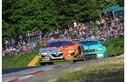 Renault R.S.01 - Startnummer #35 - 24h-Rennen Nürburgring 2018 - Nordschleife - Samstag 12.5.2018