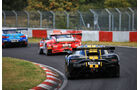 Renault R.S.01 - Startnummer #51 - VLN 2018 - Langstreckenmeisterschaft - Nürburgring-Nordschleife
