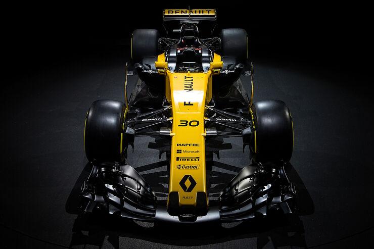 https://imgr2.auto-motor-und-sport.de/Renault-R-S-17-F1-Auto-2017-Praesentation-London-fotoshowBig-e3a860be-1008019.jpg