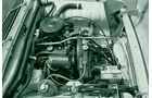 Renault R6 mit R4-Motor