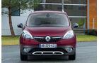 Renault Scénic XMOD