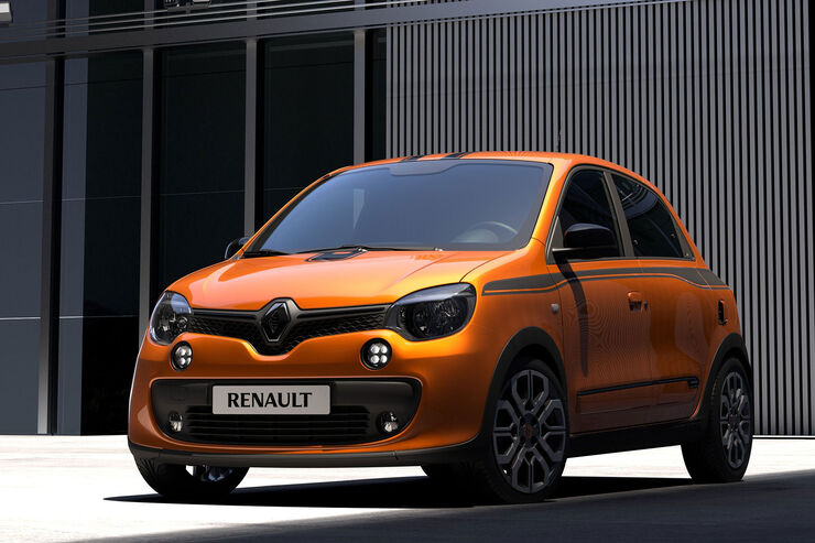 renault twingo gt 110 ps kleinwagen ab euro auto. Black Bedroom Furniture Sets. Home Design Ideas