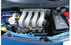 Renault Twingo Gordini R.S., Motor