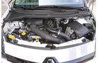 Renault Twingo TCe 100 Gordini, Motor