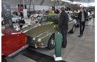 Retro Classics 2010 - Privatmarkt