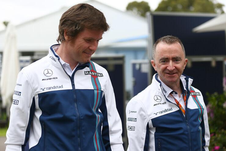 https://imgr2.auto-motor-und-sport.de/Rob-Smedley-Paddy-Lowe-Williams-Formel-1-GP-Australien-Melbourne-22-Maerz-2017-fotoshowBig-e014251-1059751.jpg