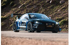 Robb Holland - 2013 Audi TTRS - Pikes Peak International Hillclimb 2016