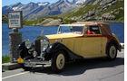 Rolls-Royce 25-30