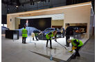 Rolls-Royce, Genfer Autosalon, Messe 2014
