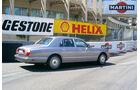 Rolls Royce - Monaco 2010