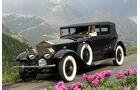 Rolls-Royce Phantom 1 Springfield