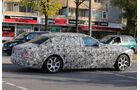 Rolls-Royce Phantom Erlkönig