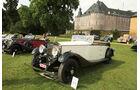 Rolls-Royce Phantom II von 1935
