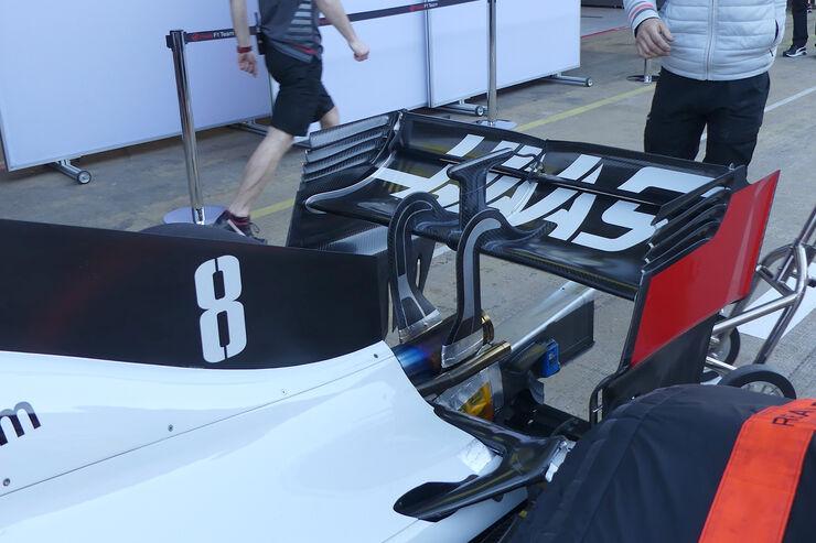 [Imagen: Romain-Grosjean-HaasF1-F1-Test-Barcelona...151266.jpg]