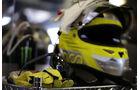 Rosberg GP Australien 2013