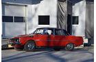 Rover P6 3500 V8 1972 Oldtimer Auktion Toffen