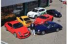 Ruf-Porsche