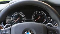 Rundinstrumente, BMW