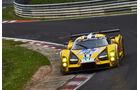 SCG 003c - Scuderia Cameron Glickenhaus - Startnummer: #40 - Bewerber/Fahrer: Ken Dobson, Jeff Westphal, Thomas Mutsch, Franck Mailleux - Klasse: SP-X